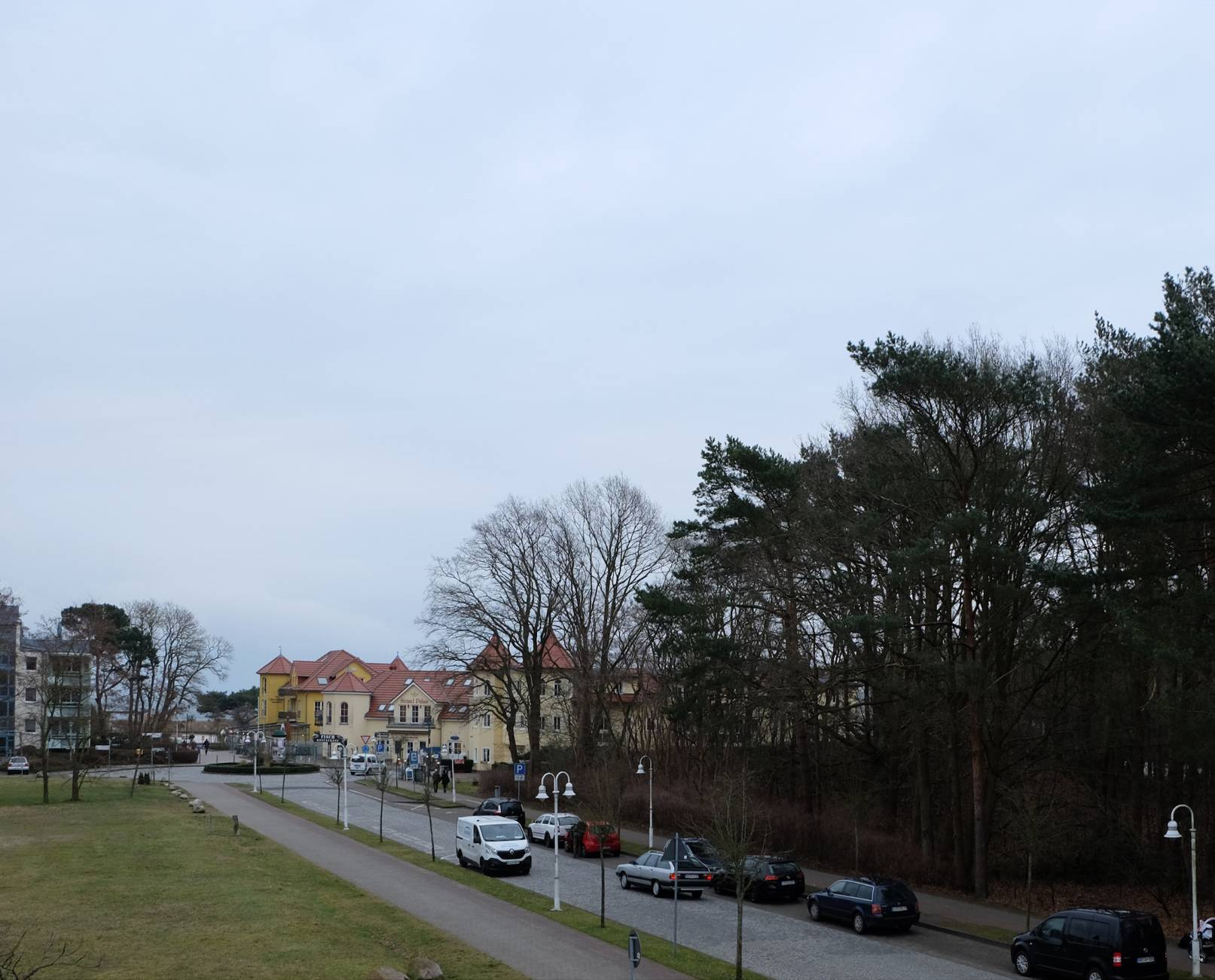 11- S30a  Meerblick Usedom123
